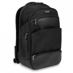 Targus Mobile VIP 12-15.6 Large Laptop BackPack Czarny