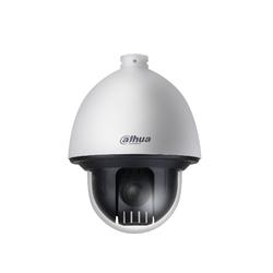 Kamera ip dahua sd60230u-hni - szybka dostawa lub możliwość odbioru w 39 miastach