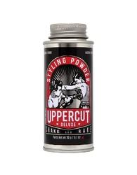 Uppercut styling powder - puder do stylizacji włosów 20g