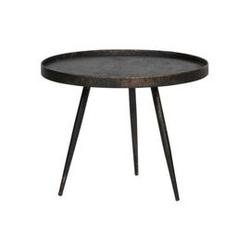 Be pure :: stolik bounds metalowy rozmiar l