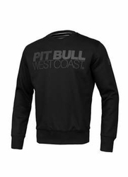 Bluza Pit Bull West Coast Crewneck Seascape - 119405900 - 119405900