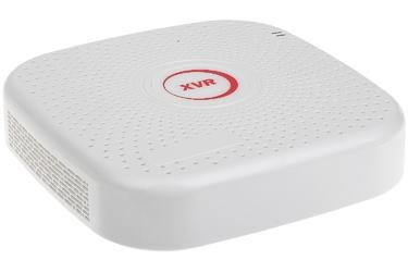 Rejestrator ip apti-n0911-4p-m5 9 kanałów 4-portowy switch poe