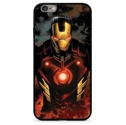 ERT Etui Marvel Iron Man 023 iPhone X MPCIMAN7805