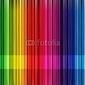 Fotoboard na płycie kolorowe tło