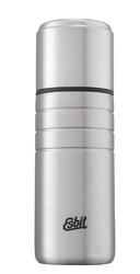 Termos esbit majoris vacuum flask 0,5l - steel
