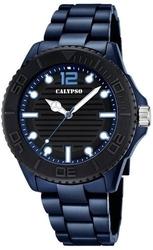 Calypso k5645-4
