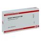 Acidum formicicum c 200 ampullen