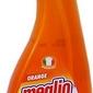 Meglio, orange, odtłuszczacz, 750ml