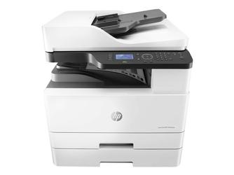 HP Urządzenie wielofunkcyjne LaserJet MFP M436nda Printer