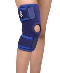 Nexus usztywniacz kolana dla dzieci nr 885 x 1 sztuka