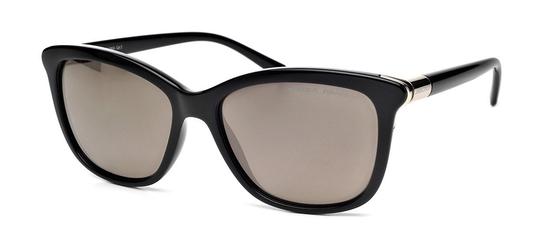 Okulary przeciwsłoneczne arctica s-282 a