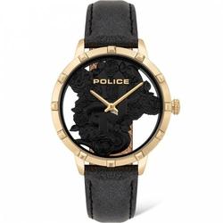 Police pl.16041msg02