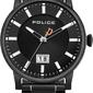 Police pl.15404jsb02m