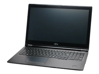 Fujitsu Notebook Lifebook U759 15,6 i5-8265U8GBSSD256W10P                 VFY:U7590M450SPL