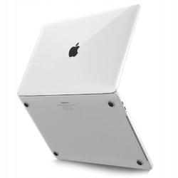 Etui tech-protect smartshell apple macbook pro 16 2019r