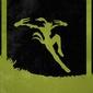 League of legends - akali - plakat wymiar do wyboru: 20x30 cm
