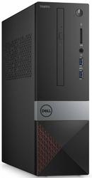 Dell Komputer stacjonarny Vostro 3470 Win10Pro i5-94002568UHD630