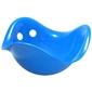 Zabawka bilibo niebieska