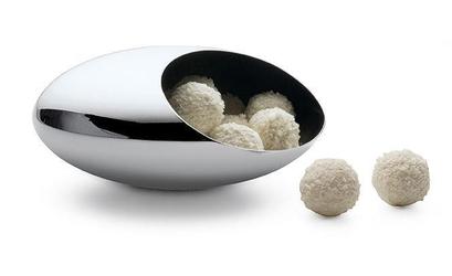 Miseczka na słodycze cocoon, 16 cm