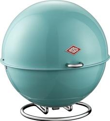 Pojemnik kuchenny Superball turkusowy