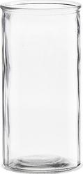 Wazon cylinder 20 cm