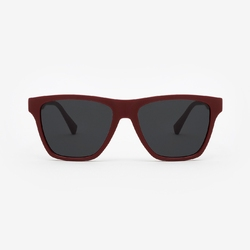 Okulary hawkers burgundy dark one ls
