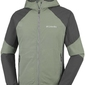 Kurtka męska columbia sweet as ii softshell wm3257316
