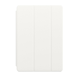Apple Smart Cover 10.5 inch iPad Air - White