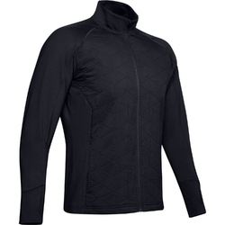 Kurtka męska under armour cg reactor run insulated jacket