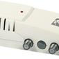 Wzmacniacz DVB-TT2 WZ-40 RED EAGLE - Szybka dostawa lub możliwość odbioru w 39 miastach