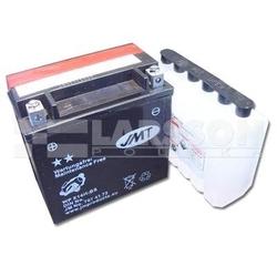Akumulator bezobsługowy jmt ytx14h-bs wpx14h-bs 1100459 buell xb12s 1200, piaggiovespa gts, buell xb12x