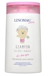Linomag szampon 150ml