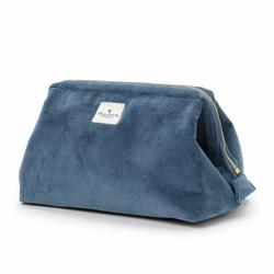 Elodie Details - Organizer ZipGo - Tender Blue - Tender Blue