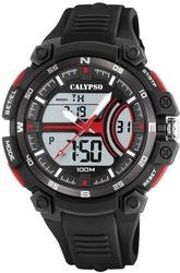 Calypso k5779-6