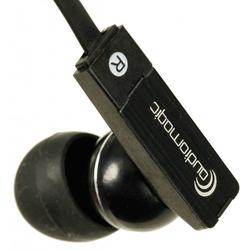 Audiomagic titicaca kolor: czarny