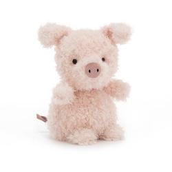 Mała świnka, 18 cm, jellycat