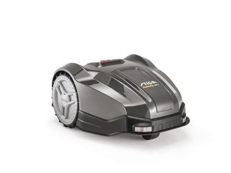 Stiga robot koszący autoclip 230 s 2000m2|raty 10 x 0 | dostawa 0 zł |dzwoń i negocjuj cenę| dostępny 24h | tel. 22 266 04 50 wa-wa