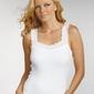 Eldar arietta biała koszulka