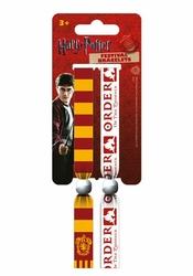 Harry Potter Gryffindor - opaska