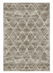 Dywan tanger paloma 200x300 handmade collection