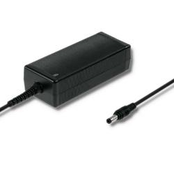 Qoltec zasilacz sieciowy 40w | 12v | 3.33a | 5.52.1 + kabel zasilający