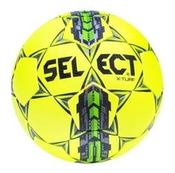 Piłka nożna select x-turf 4