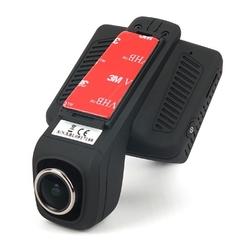 Xblitz kamera samochodowa x5, full hd, mini usb, czarna