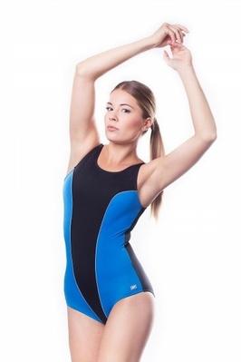 Shepa 031 kostium kąpielowy basenowy b1d4