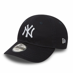 Czapka dziecięca New Era 9FORTY MLB New York Yankees My First - 11157577 - New York Yankees