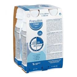 Fresubin 2 kcal drink smak neutralny