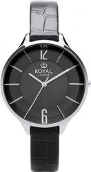 Royal london camden 21418-01