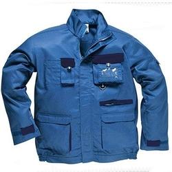 Bluza robocza tx10 portwest texo niebieska