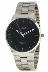 Zegarek QQ QB06-202