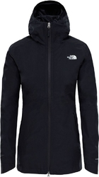 Kurtka damska the north face hikesteller parka t93bvijk3